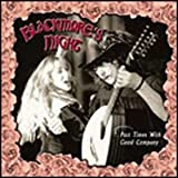 Past Times With Good Company (Ltd Edition) Blackmore's Night