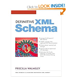 definitive xml schema 2nd edition pdf download