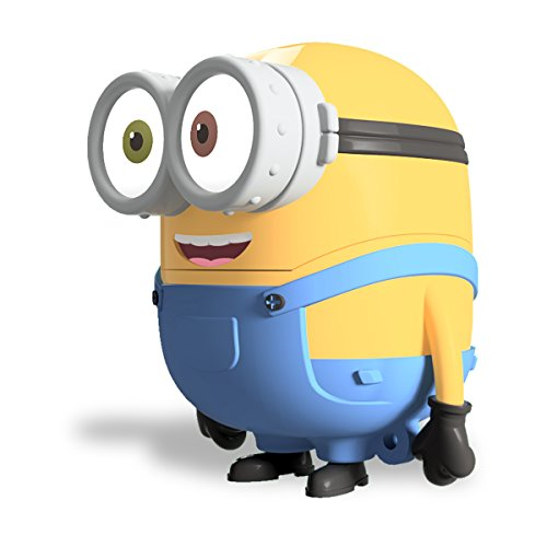 EP-Memory-Despicable-Me-Minions-8GB-Bob-USB-Flash-Drive