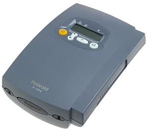Polaroid P-500IR Digital Photo Printer