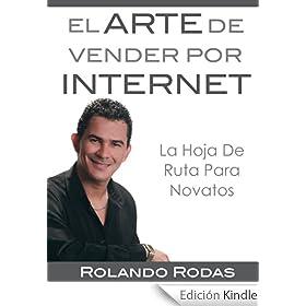El Arte De Vender Por Internet