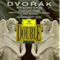Dvorak: Requiem; Biblical Songs