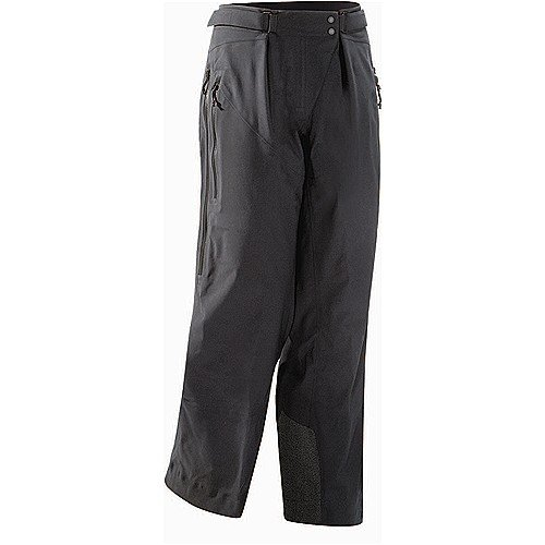 Buy Stingray Pants – Men's by ARCTERYX