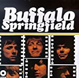 Buffalo SpringfieldBuffalo Springfield