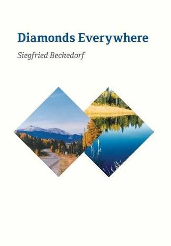 Diamonds Everywhere