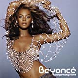 Beyonce Dangerously In Love (2 Bonus Tracks)