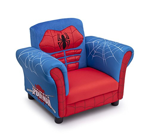 Disney-Upholstered-Chair