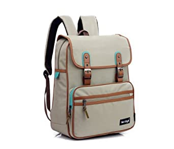 best backpacks for college 2013