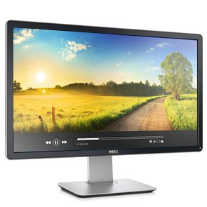Dell P2414H 24 inch IPS LED Widescreen Monitor Black Friday & Cyber Monday