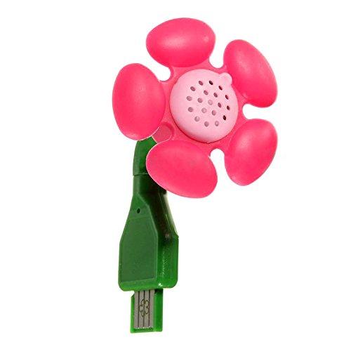 seguryy-mini-usb-fleur-diffuseur-dhuiles-essentielles-humidificateur-portable-ultrasonique-brume-fra