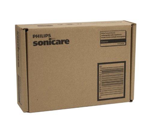PHILIPS 飞利浦 HX5610/01 Essence 5600 充电式 声波电动牙刷美国亚马逊