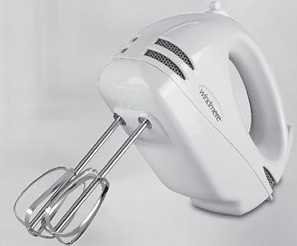 Windmere-WMX5100C-5-Speed-Hand-Mixer