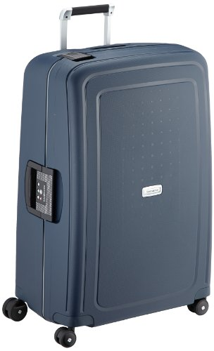 samsonite-koffer-grosser-reisekoffer-scure-dlx-spinner-75-28-75-cm-102-liter-midnight-blue-50918-154