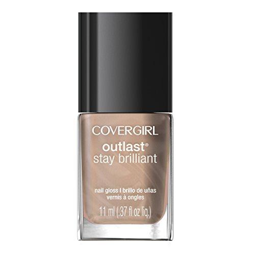 CoverGirl-Outlast-Stay-Brilliant-Nail-Gloss-Daisy-Bloom-037-Fluid-Ounce