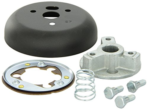 Grant 3196 Installation Kit (94 S10 Steering Wheel compare prices)