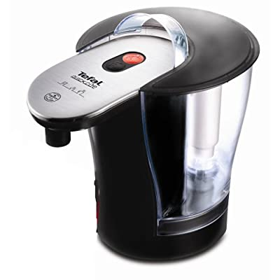 Tefal Quick Cup - Hot and Cold Water in 3 Seconds