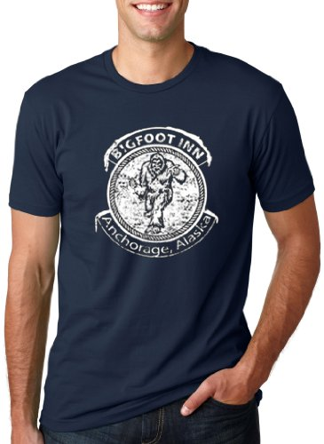 crazy-dog-tshirts-big-foot-inn-t-shirt-funny-fake-pub-sasquatch-drinking-tee-4xl-homme