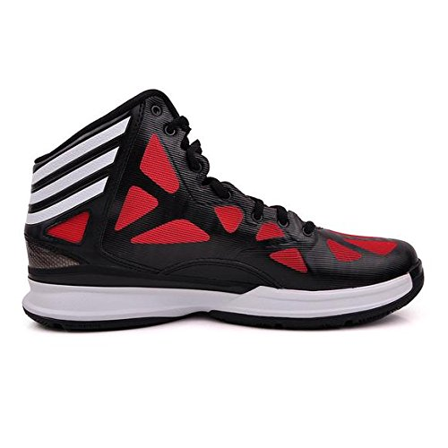 Adidas Men`s Crazy Shadow 2 Basketball Shoes