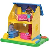 Doc McStuffins Dottie's Clinic Playset