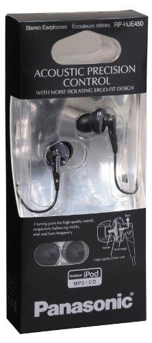 Panasonic-RP-HJE450-Headphones