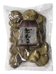 兼貞 中国産どんこ椎茸 100g