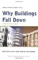 Why Buildings Fall Down: How Structures Fail Ebook & PDF Free Download