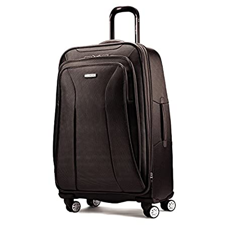 Samsonite Hyperspace XLT 30