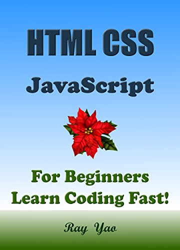 history of html css study guide And we will give you 100% success guaranteed on the 98-383 - introduction to programming using html and css latest study guide files training guide no one is willing to buy a defective product and our new 98-383 test sims practice braindumps are easy to understand for all the candidates.