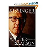 Kissinger (1417718366) by Isaacson, Walter