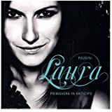 Primavera In Anticipo (Italian Version)by Laura Pausini
