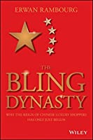 The Bling Dynasty: Why the Reign of Chinese Luxury Shoppers Has Only Just Begun
