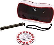 3d View Virtual Reality