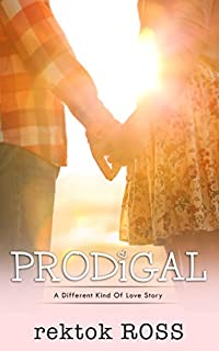 (FREE on 12/27) Prodigal by Rektok Ross - http://eBooksHabit.com
