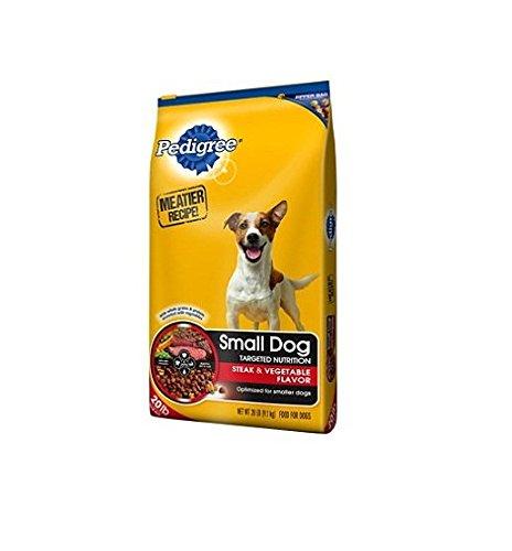 pedigree-small-dog-targeted-nutrition-steak-vegetable-20-lb