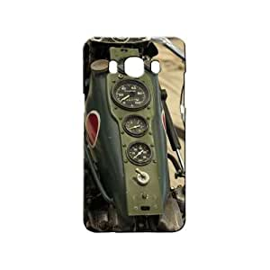 G-STAR Designer 3D Printed Back case cover for Samsung Galaxy J7 (2016) - G1664