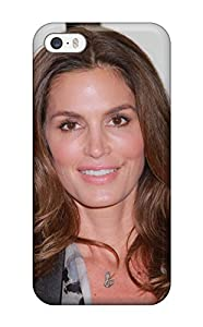 Amazon.com: Perfect Fit JUDIOeZ4284kNjYu Cindy Crawford Case For