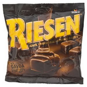 werthers-riesen-candy-chocolate-150g