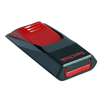 Sandisk-Cruzer-Edge-16GB-Pen-Drive