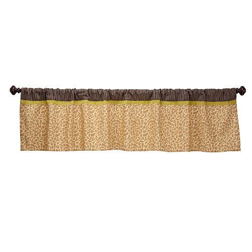 Disney baby - Lion King Window Valance
