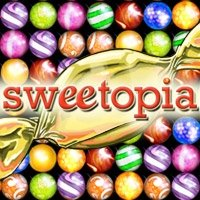 Sweetopia [Download]