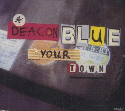 deacon blue singles download flirt