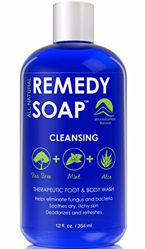 remedy-antifungal-soap-helps-wash-away-body-odor-athletes-foot-nail-fungus-ringworm-jock-itch-yeast-