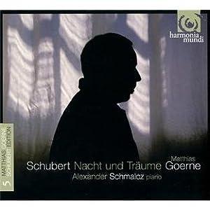 Lieder de Schubert - Page 4 41DL9h%2B2RQL._SL500_AA300_