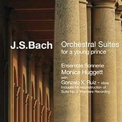 bach - J. S. Bach : les suites pour orchestre 41DLBTP56TL._SL500_AA240_