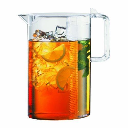 Best Ice Tea Maker front-577845