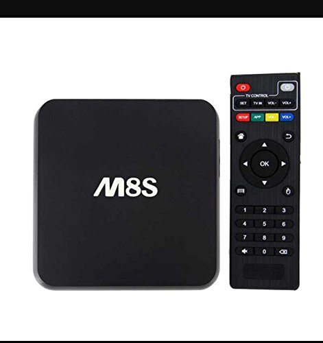m8-android-quad-core-2gb-amlogic-s802-smart-tv-streaming-box-fully-loaded-jailbroken-with-xbmc-strea