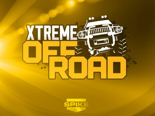 PowerNation-Xtreme-Off-Road