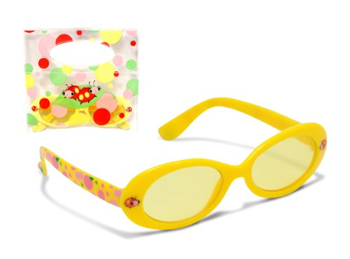 Melissa & Doug Mollie and Bollie Sunglasses