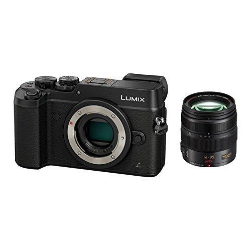 Panasonic-Lumix-DMC-GX8-Camera