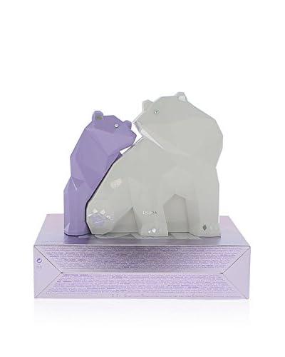 Pupa Paleta Sombra De Ojos Be My Bear - Big